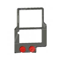 Zacuto Z-Finder Mounting Frame for Tall DSLR bodies - Z-MFT (ZMFT)